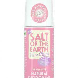 Salt of the earth lavender for women