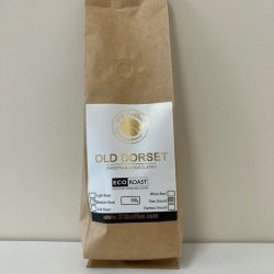 918 Coffee Old Dorset Roast Ground