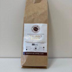 918 Coffee Italiano Beans