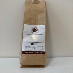 918 Coffee Eden Beans