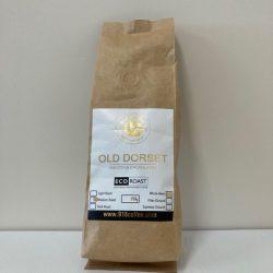 918 Coffee Old Dorset Roast Beans