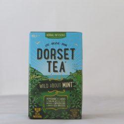 Dorset Tea Mint 20 bags