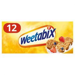 Weetabix (12)
