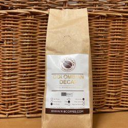 918 Coffee Decaf Beans