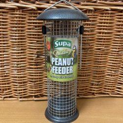 Supa Peanut feeder Feeder