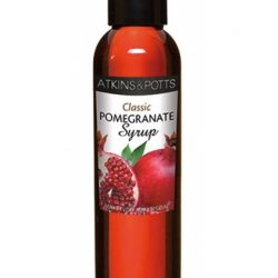 A&P Pomegranate Syrup 200g