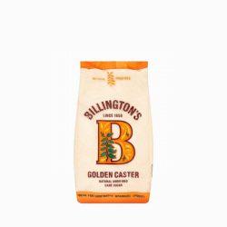 Billingtons Caster sugar 1kg