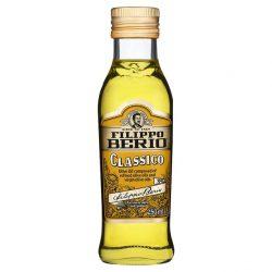 Filippo Classic Olive Oil