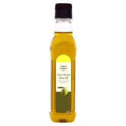 Happy Shopper Olive Oil