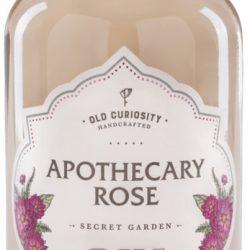 Apothecary Rose Gin 500ml