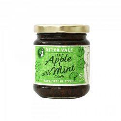 Apple & Mint Jelly 250g