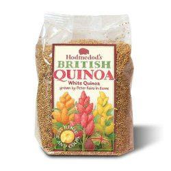 Hodmedods Quinoa