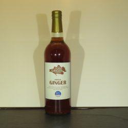 Dorset Ginger Drink 750ml