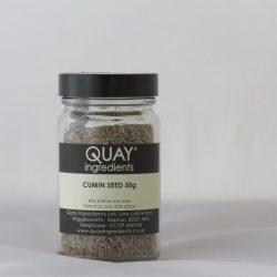 Quay Cumin Seed JAR 50g