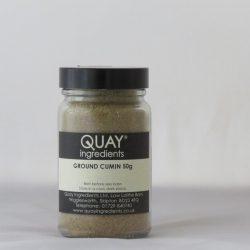 Quay Cumin Ground 50g