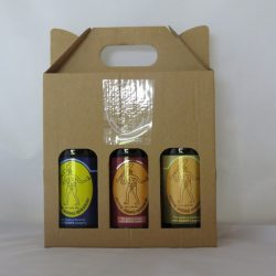 Cerne Abbas GiFT PACK