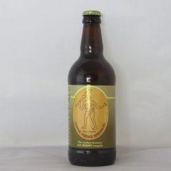 Cerne Abbas Dorset Ale