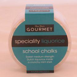 BBL Tub School Chalk