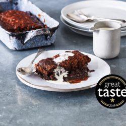 Sticky Toffee Pudding (6)
