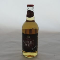 Apple Bee Cider 500ml
