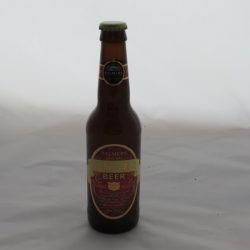 Palmers Ginger Beer  330ml