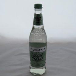 Fever Tree Elderflower Tonic 500ml