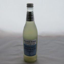 Fever Tree Lemonade Light 500ml