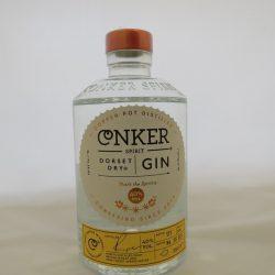 Conker Gin 350ml