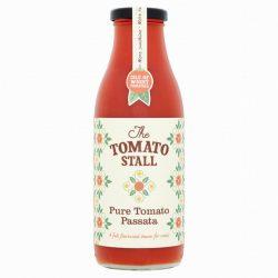 Tomato Passata 500gm