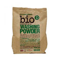 Bio Non Bio Washing Powder 1kg