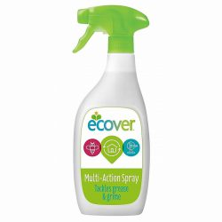 Ecover Multi-Action Spray 500m l