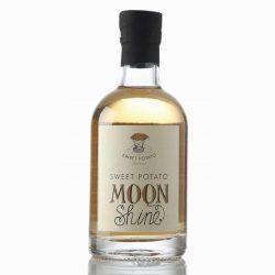 XM Sweet Pot Moonshine 20cl