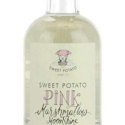 XM Sweet Pot Pink Marshmellow Moonshine 20cl
