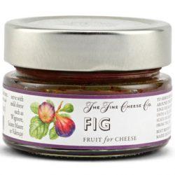 Fig puree