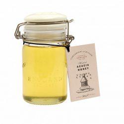C&B Acacia Honey 300g