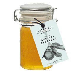 C&B Apricot Preserve