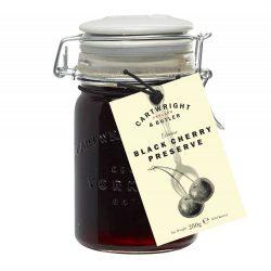 C&B Black Cherry Preserve