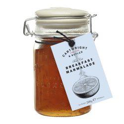 C&B Breakfast Marmalade