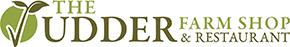 The Udder Farm Shop